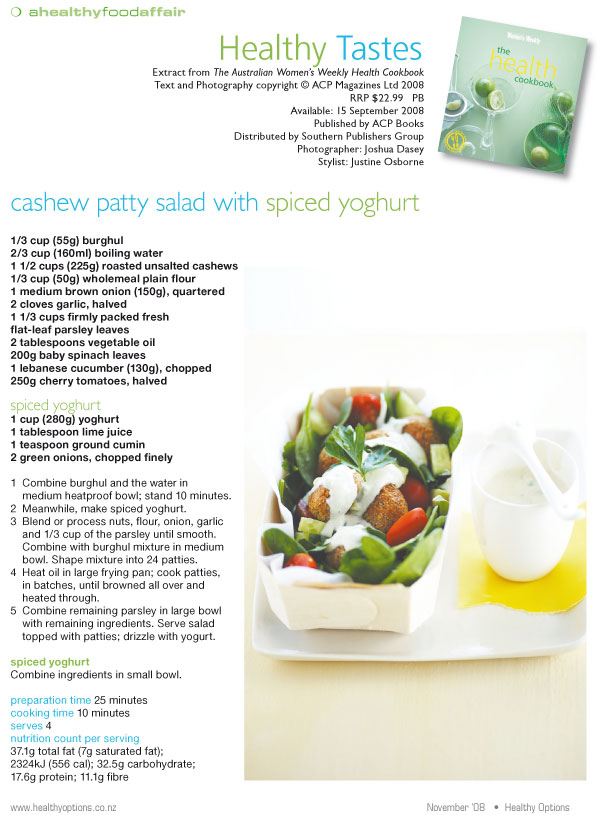 Healthy options feature recipe click here to download this recipe as a pdf file close this popup window to return to our web site forumfinder Gallery